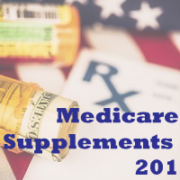 Medicare Supplements 201