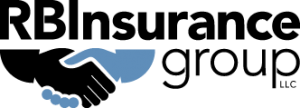 RB Insurance Group, LLC