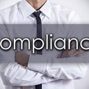Compliance Mistakes in Home Visits