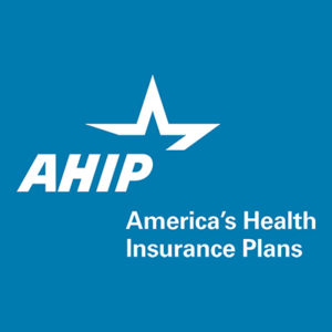 2018 - Ace the AHIP Live Workshop