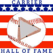 Video: RBI Carrier Hall of Fame Week 4