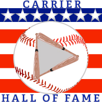Video: RBI Carrier Hall of Fame Week 2