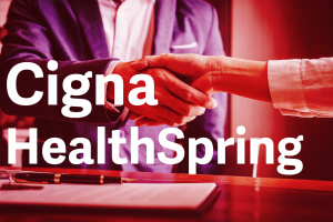 Cigna HealthSpring Medicare Advantage Certifications
